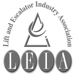 Leia Logo