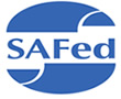 safed logo